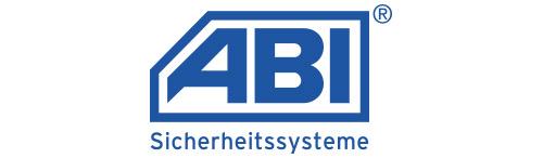 ABI Sicherheitssysteme